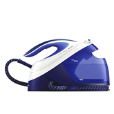 Steam generator PerfectCare Performer, Philips