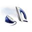 Triikimissüsteem Philips PerfectCare Performer