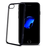 iPhone 7 Plus ümbris Celly Laser