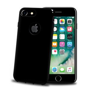 iPhone 7 Plus ümbris Celly Gelskin