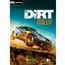 Arvutimäng Dirt Rally