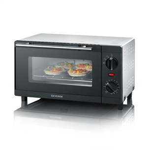 Toast oven Severin TO2052
