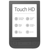 E-luger PocketBook Touch HD