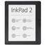 E-luger PocketBook InkPad 2