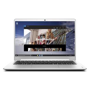 Sülearvuti Lenovo IdeaPad 710S-13IKB