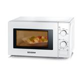 Microwave Severin (20 L)