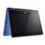 Sülearvuti Acer Aspire R3-131Y