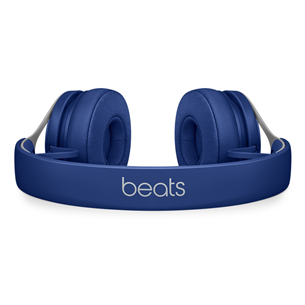 Headphones Beats EP