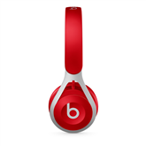 Kõrvaklapid Beats EP