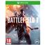 Mängukonsool Microsoft Xbox One S (500 GB) + Battlefield 1
