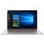 Sülearvuti Asus ZenBook 3 UX390UA
