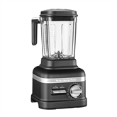 Blender KitchenAid Artisan Power Plus