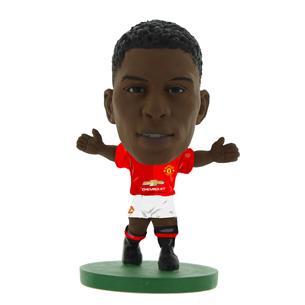 Статуэтка Marcus Rashford Manchester United, SoccerStarz