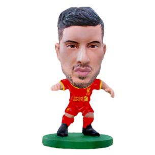 Kujuke Soccerstarz Emre Can Liverpool