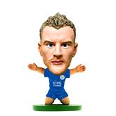 Kujuke Soccerstarz Jamie Vardy Leicester City