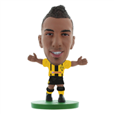 Kujuke Soccerstarz Pierre-Emerick Aubameyang Borussia Dortmund