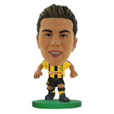 Kujuke Soccerstarz Mario Gotze Borussia Dortmund