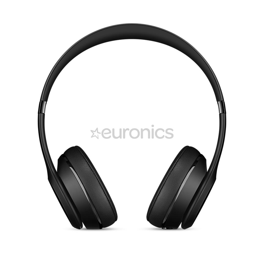 how to set up bluetooth for beats studio3 wireless headphones