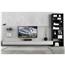Soundbar JBL Boost TV