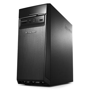 Lauaarvuti Lenovo H50-55