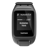 Spordikell  TomTom Spark Fit Music +HP / S