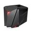 Lauaarvuti Lenovo IdeaCentre Y710 Cube