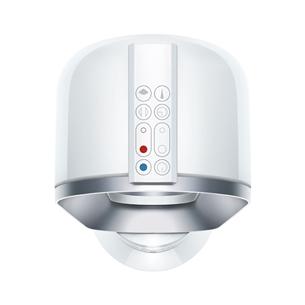 Dyson AM09 soojapuhur ja ventilaator