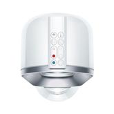 Soojapuhur ja ventilaator Dyson AM09