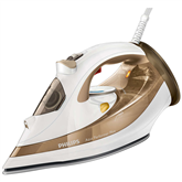 Steam iron Philips Azur Performer Plus
