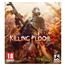 Arvutimäng Killing Floor 2