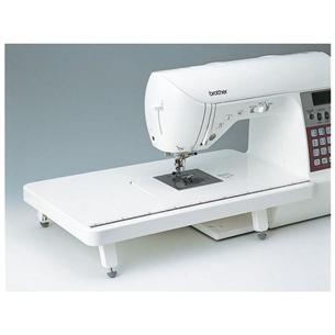 Стол-приставка для швейной машины Brother