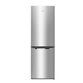 Külmik Hisense / kõrgus: 185 cm