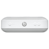 Portable wireless speaker Beats Pill+