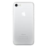 Disainitav iPhone 7 läikiv ümbris / Clear