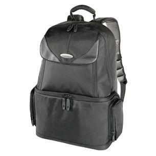 Peegelkaamerakott Trekking Premium Daypack, Samsonite