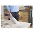 Hand vacuum cleaner Philips