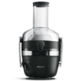 Juice extractor Philips Avance