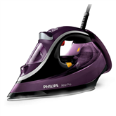 Steam iron Philips Azur Pro