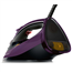 Aurutriikraud Philips Azur Pro