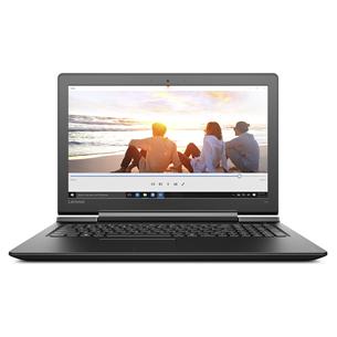 Sülearvuti Lenovo IdeaPad 700-15ISK