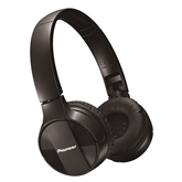 Wireless headphones Pioneer SE-MJ553BT
