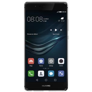 Nutitelefon Huawei P9