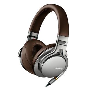 Kõrvaklapid Sony MDR-1A