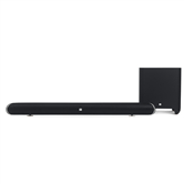 Soundbar JBL Cinema SB450