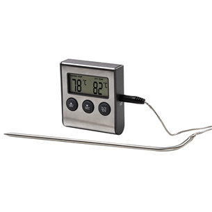 Digital Meat Thermometer, Xavax 00111381