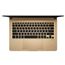 Sülearvuti Acer Swift 7 SF713-51