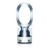 Ultrasonic humidifier & fan, Dyson