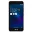 Nutitelefon Asus ZenFone 3 Max / Dual SIM