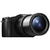 Fotokaamera Sony RX10 II