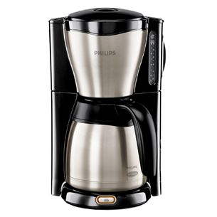 Coffee maker Philips HD7546/20